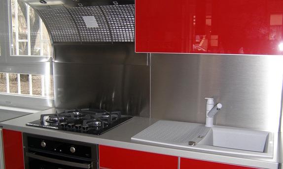 14262cd87ad38 DAMON kuchyne na mieru - VÝPREDAJ - VÝPREDAJ - SPOTREBIČE